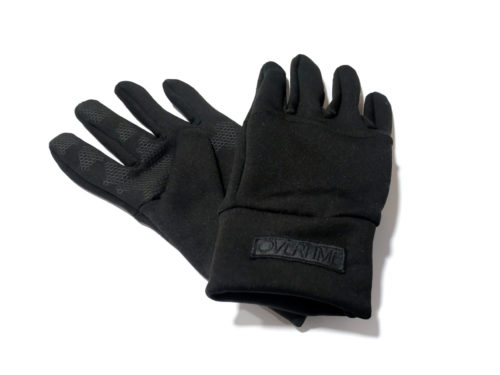 guantes, gloves,urban,streetwear,overt1me,táctil, winter,classic,brand,
