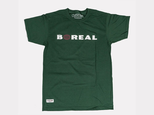 CAMISETA,TEE,OVERT1ME,COTTON,SPORT,OUTFIT,HIPHOP,URBANWEAR,STREETWEAR,CLASSIC,HANDAMDE,GYM,